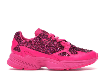 adidas Falcon Bae Pink BD8077