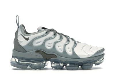Nike Air Vapormax Plus Grey AO4550-006