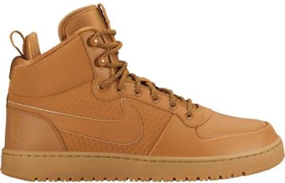 Nike Court Borough Mid Winter Wheat Wheat/Wheat AA0547-700