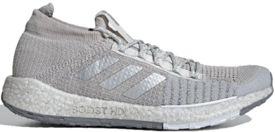 adidas Pulseboost Hd Ltd Grey F33910