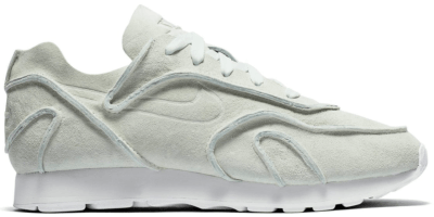 Nike Outburst Decon Ghost Aqua (W) Ghost Aqua/White AQ4241-400