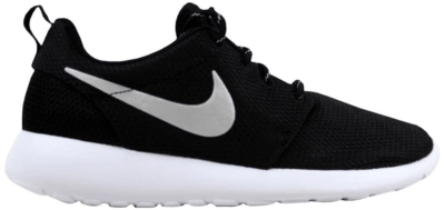 Nike Roshe One Black 511882-094