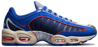 Nike Air Max Tailwind 4 China Space Exploration Pack Space Blue/University Red-Metallic Silver CJ7793-462
