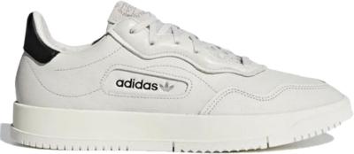 adidas SC Premiere Raw White Raw White/Chalk White/Off White CG6239