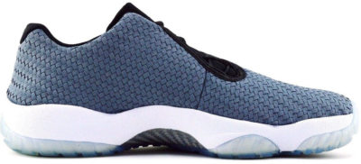 Jordan Future Low Cool Grey Grey Mist/White-Cool Grey 718948-004