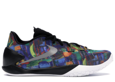 Nike Hyperchase New Collectors Society 705369-900