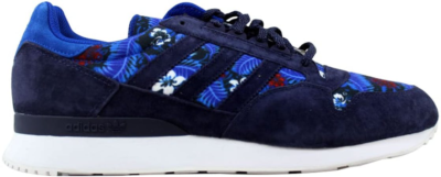 adidas ZX 500 Aloha Pack True Blue/Marine-White M20140