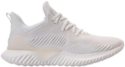 adidas Alphabounce Beyond Undye Pack Non-Dyed/Non-Dyed/Non-Dyed DB1125