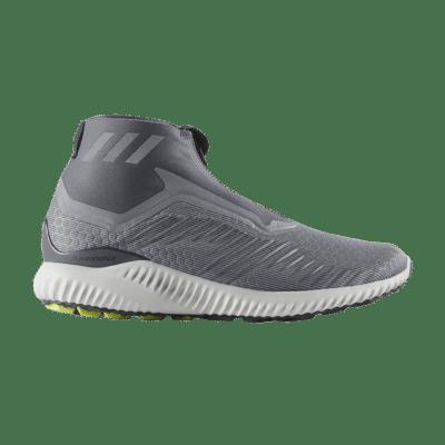 adidas Alphabounce Mid Grey Grey/Grey/Grey BW1385
