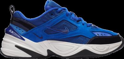 Nike M2K Tekno Mesh Racer Blue (W) AV7030-400