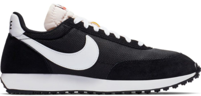 Nike Air Tailwind Black White 487754-009
