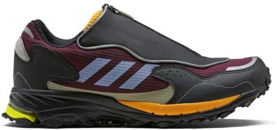 adidas Response Hoverturf Gf6100lc Black FU6622