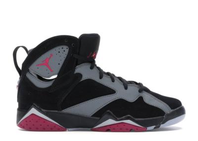 Jordan 7 Retro Sport Fuschia (GS) 442960-008
