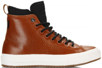 Converse Chuck Taylor All-Star 2 Hi Boot Brown 153572C