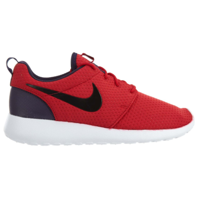 Nike Roshe One Se Gym Red White-Purple Dynasty Gym Red/White-Purple Dynasty 844687-600