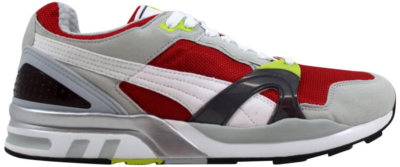 Puma Trinomic XT 2 Plus High Risk Red/Glacier Gray High Risk Red/Glacier Gray 355868-07