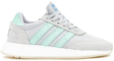 adidas I-5923 Grey Mint White (W) D97349