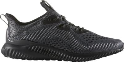 adidas AlphaBounce AMS Core Black Core Black/Running White/Footwear White BW0428