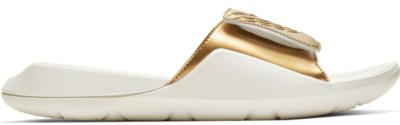 Jordan Hydro 7 Sail Gold Sail/Metallic Gold AA2517-107