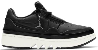 Jordan 1 Jester XX Low Black AV4050-001
