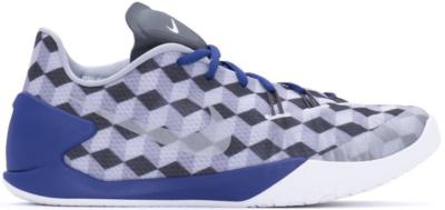 Nike Hyperchase Fragment Geometric 789486-014