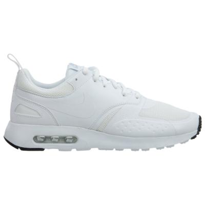 Nike Air Max Vision White/White-Pure Platinum White/White-Pure Platinum 918230-101