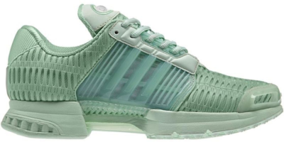 adidas Climacool Frost Green Frost Green/Frost Green/Frost Green BB0787