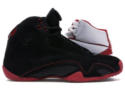 Jordan Countdown Pack 2/21 Multi-Color/Multi-Color 323943-993