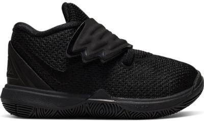 Nike Kyrie5 Black AQ2459-016