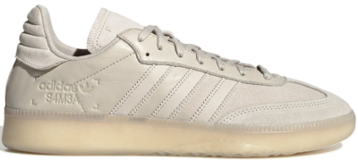 adidas Samba RM Clear Brown BD7673