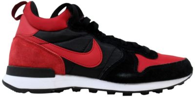 Nike Internationalist Mid Varsity Red/Varsity Red-Black-White Varsity Red/Varsity Red-Black-White 682844-606