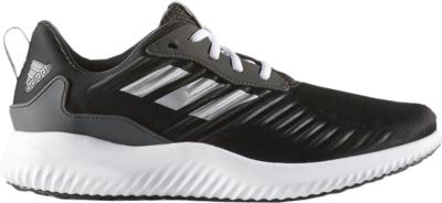 adidas Alphabounce RC Core Black Core Black/Running White/Footwear White B42652