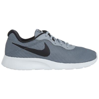 Nike Tanjun Se Wolf Grey Black-Dark Grey Wolf Grey/Black-Dark Grey 844887-006
