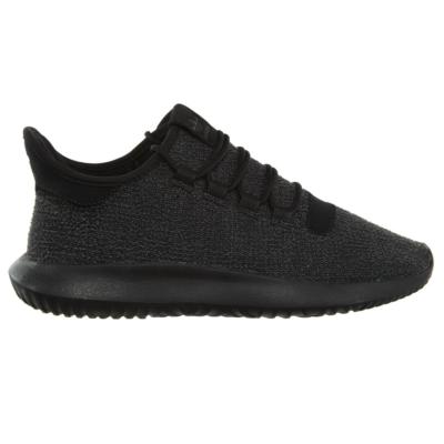 adidas Tubular Shadow Black Black-Black BY4392