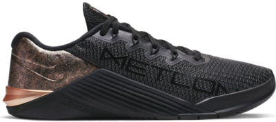 Nike Metcon 5 Medal Strong (W) AT3145-060