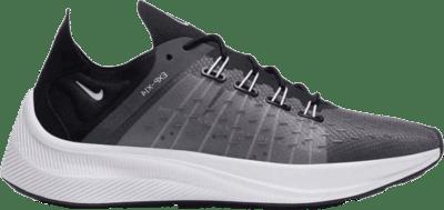 Nike EXP-X14 Black AO1554-003
