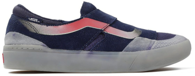 Vans Slip-On Exp Pro Navy Frost Navy/Frost VN0A4UUA004