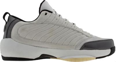 Jordan 19 OG Low Light Graphite Neutral Grey/Black-Light Graphite 308513-002