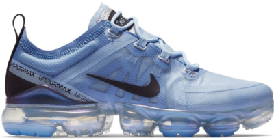 Nike Air Vapormax 2019 Blue AR6632-401