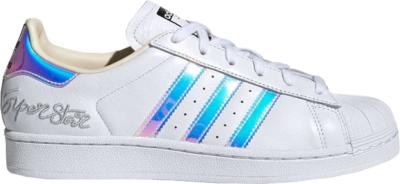 adidas Superstar White EF3642