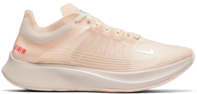 Nike Zoom Fly SP Guava Ice (W) AJ8229-800