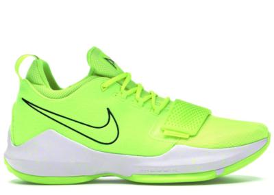 Nike PG 1 Volt 878627-700