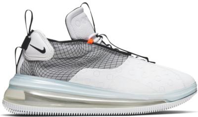 Nike Air Max 720 Waves White BQ4430-100