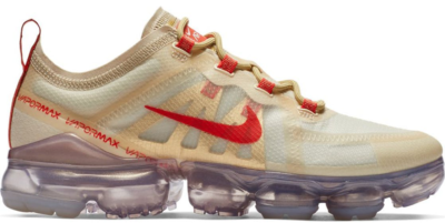 Nike Air VaporMax 2019 Chinese New Year 2019 (W) BQ7041-200