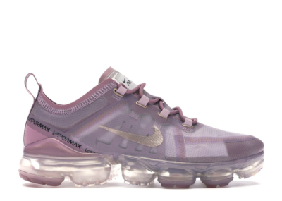 Nike Air Vapormax 2019 Purple AR6632-500