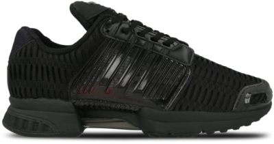 adidas Climacool Shoe Gallery Flight 305 Core Black BB3303