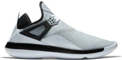 Jordan Fly 89 Wolf Grey Wolf Grey/Black-White-Wolf Grey 940267-013