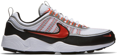 Nike Air Zoom Spiridon Team Orange 926955-106