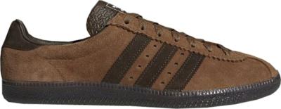 adidas Spezial Padiham Brown Brown/Black AC7746