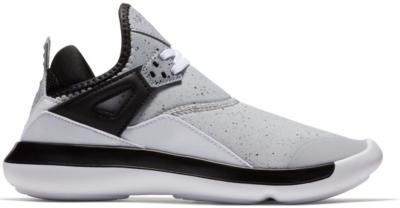 Jordan Fly 89 Wolf Grey (GS) Wolf Grey/Wolf Grey-Black-White AA4039-013